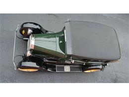 Picture of Classic '28 Ford Model A Offered by PJ's Auto World - IQIE