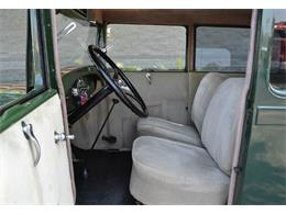 Picture of 1928 Ford Model A - $23,900.00 - IQIE