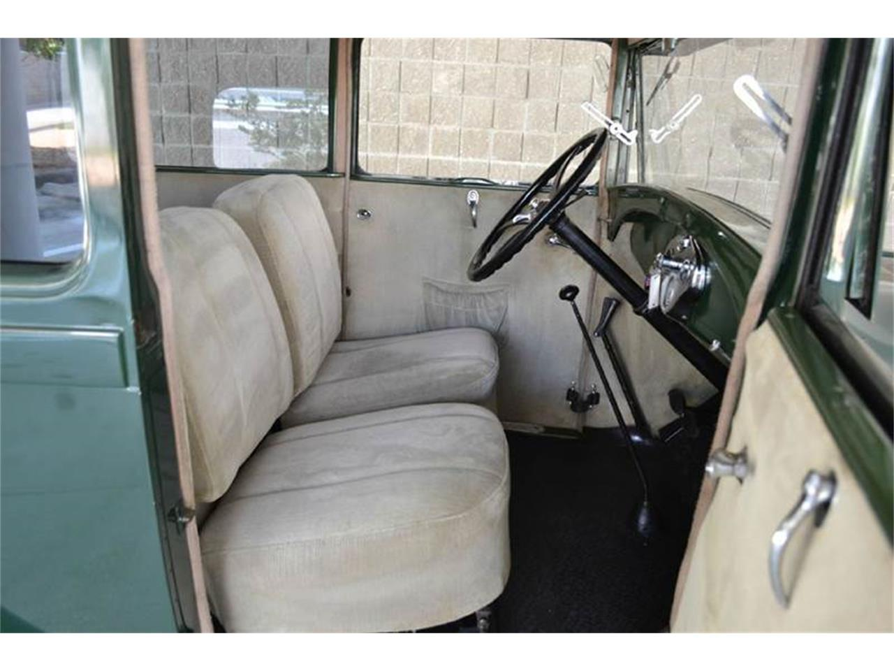 Large Picture of '28 Model A located in Clearwater Florida - $23,900.00 Offered by PJ's Auto World - IQIE