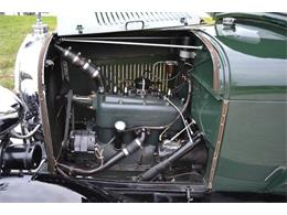 Picture of '28 Ford Model A - $23,900.00 Offered by PJ's Auto World - IQIE