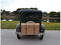 Picture of 1928 Ford Model A - IQIE