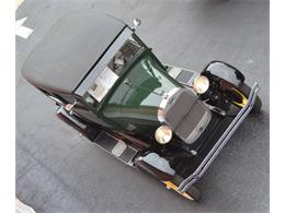 Picture of Classic '28 Ford Model A located in Clearwater Florida - $23,900.00 Offered by PJ's Auto World - IQIE