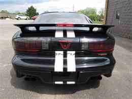 Picture of '97 Firebird Trans Am - IQLT