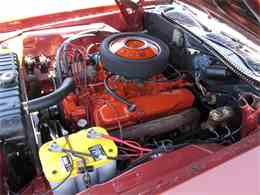 Picture of '70 Challenger - IQM4