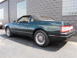 Picture of '93 Allante Offered by Classic Auto Showplace - IQM6