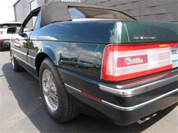 Picture of '93 Cadillac Allante located in Troy Michigan - IQM6