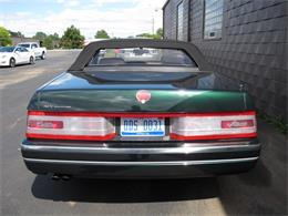 Picture of '93 Allante located in Troy Michigan Offered by Classic Auto Showplace - IQM6