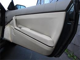 Picture of '93 Cadillac Allante located in Michigan - IQM6