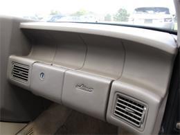 Picture of 1993 Cadillac Allante located in Michigan - IQM6