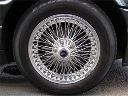 Picture of 1993 Cadillac Allante - $14,900.00 - IQM6