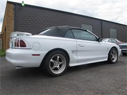 Picture of '97 Mustang - $19,900.00 - IQMD