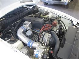 Picture of '97 Ford Mustang - $19,900.00 Offered by Classic Auto Showplace - IQMD