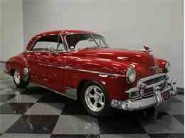 Picture of '50 Bel Air - IQME