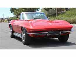 Picture of '64 Corvette - IQNE