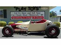 Picture of '23 Roadster - IQR0