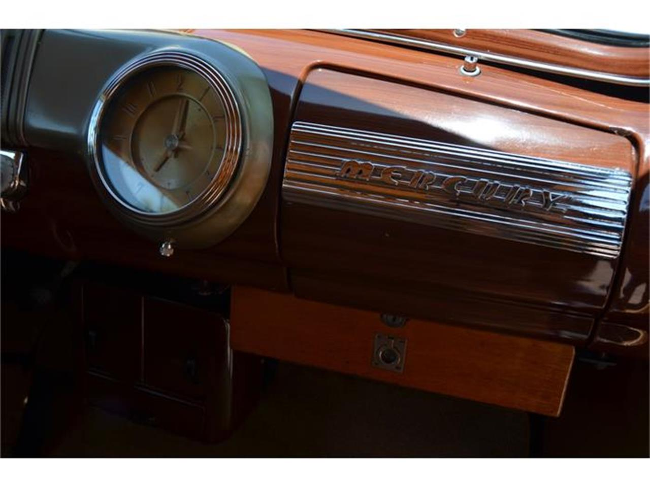 Large Picture of 1948 Woody Wagon - $149,000.00 - IQS7