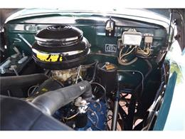 Picture of Classic '48 Woody Wagon located in New Hampshire - $149,000.00 Offered by Spoke Motors - IQS7