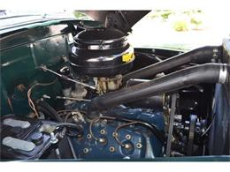 Picture of '48 Mercury Woody Wagon - $149,000.00 - IQS7