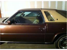 Picture of '77 Cutlass Supreme - IQSO