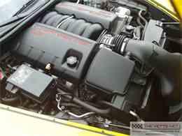Picture of '11 Corvette - IQT3