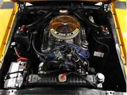 Picture of Classic 1970 Mustang Boss 302 Tribute located in North Carolina - IQT9