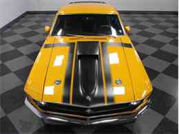 Picture of Classic 1970 Ford Mustang Boss 302 Tribute Offered by Streetside Classics - Charlotte - IQT9