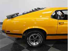 Picture of 1970 Mustang Boss 302 Tribute - IQT9