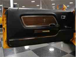 Picture of 1970 Ford Mustang Boss 302 Tribute - IQT9