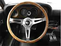 Picture of 1970 Ford Mustang Boss 302 Tribute - $34,995.00 - IQT9