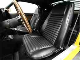 Picture of 1970 Ford Mustang Boss 302 Tribute Offered by Streetside Classics - Charlotte - IQT9