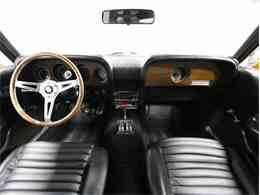 Picture of Classic 1970 Ford Mustang Boss 302 Tribute located in North Carolina Offered by Streetside Classics - Charlotte - IQT9