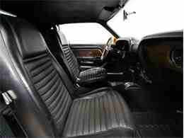 Picture of Classic 1970 Mustang Boss 302 Tribute - $34,995.00 Offered by Streetside Classics - Charlotte - IQT9