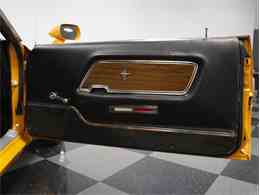 Picture of '70 Ford Mustang Boss 302 Tribute - IQT9