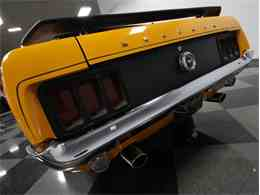 Picture of Classic '70 Mustang Boss 302 Tribute located in Concord North Carolina - $34,995.00 Offered by Streetside Classics - Charlotte - IQT9