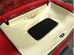Picture of '67 GTO - IQZJ