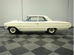 Picture of '64 Custom Q-Code - IQZL