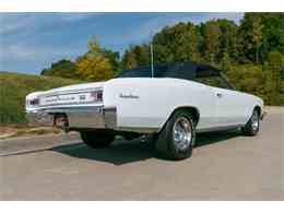 Picture of '66 Chevelle - IR0K