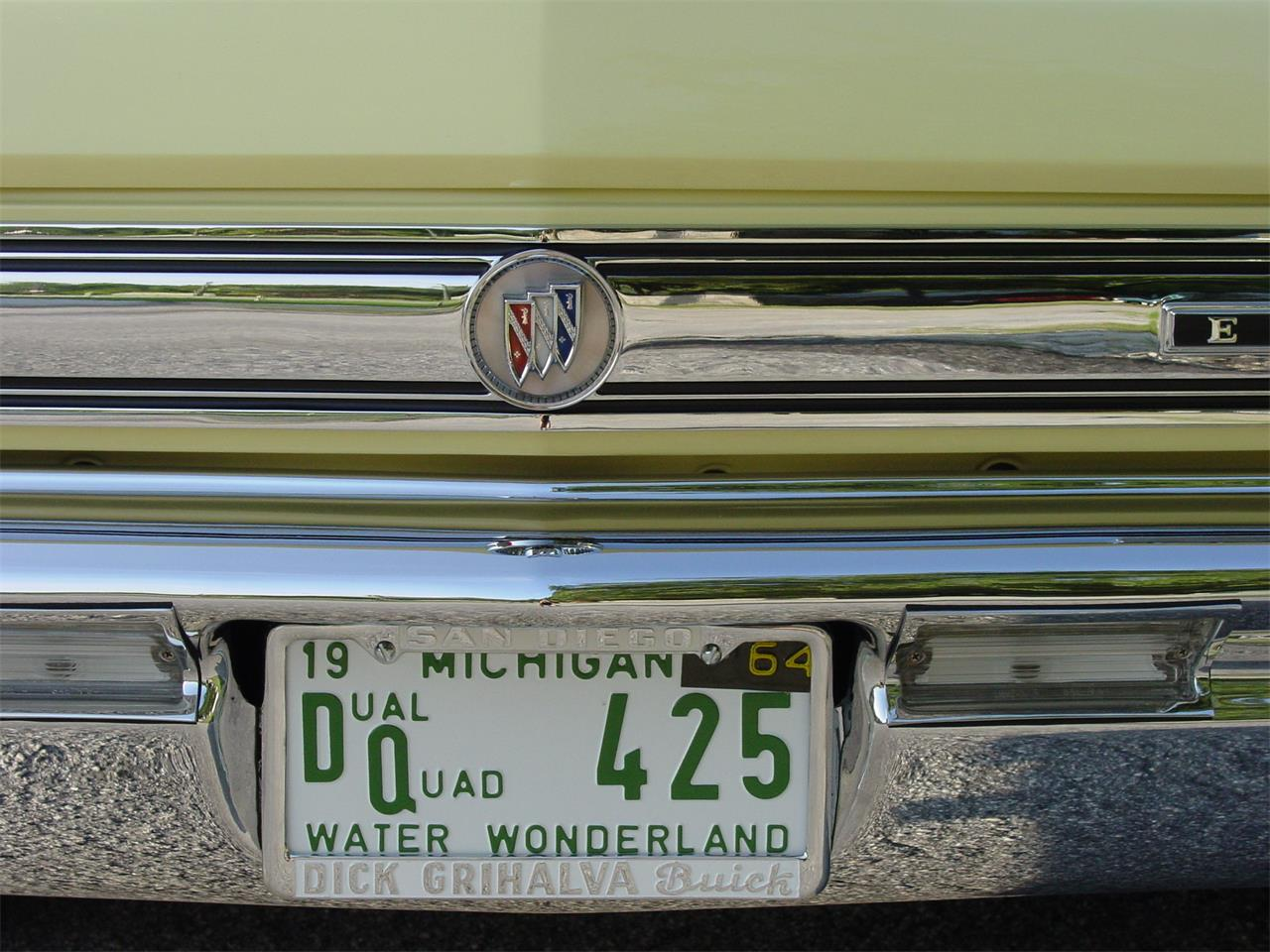 For Sale: 1964 Buick Electra 225 in Tampa, Florida