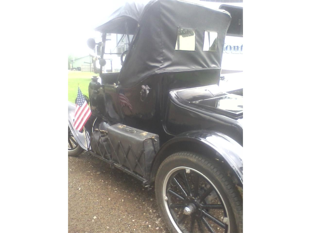 Large Picture of Classic 1925 Model T located in Minnesota - $11,900.00 Offered by a Private Seller - IR1T