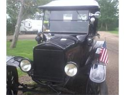 Picture of '25 Ford Model T Offered by a Private Seller - IR1T