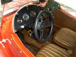 Picture of 1952 TD located in California - $9,999.00 Offered by a Private Seller - IR3X