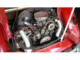 Picture of Classic '52 MG TD Offered by a Private Seller - IR3X