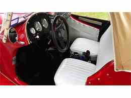 Picture of Classic '52 MG TD located in Escondido California - $9,999.00 Offered by a Private Seller - IR3X