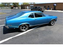 Picture of 1971 Chevrolet Nova SS Offered by More Muscle Cars - IRAM