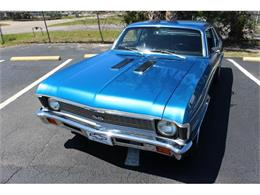 Picture of Classic 1971 Nova SS located in Florida Offered by More Muscle Cars - IRAM