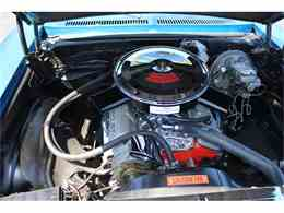 Picture of '71 Nova SS - IRAM