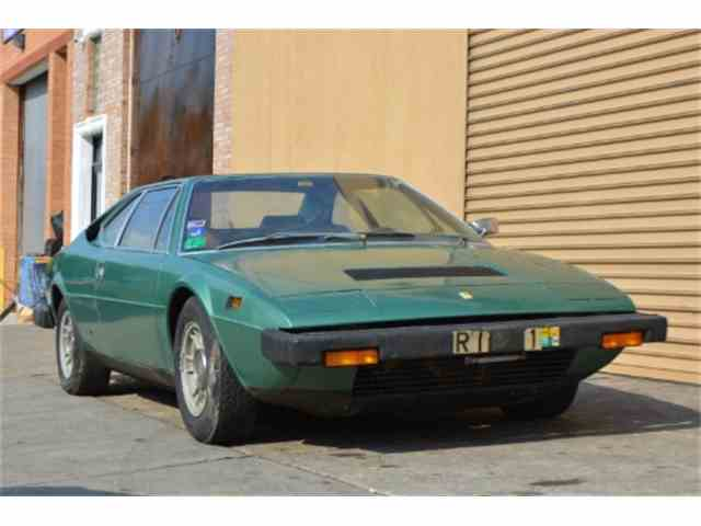Picture of '76 308 GT/4 located in Astoria New York - $56,500.00 Offered by  - IRBN