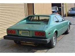 Picture of '76 308 GT/4 - IRBN
