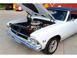 Picture of '66 Chevelle SS - IRCQ