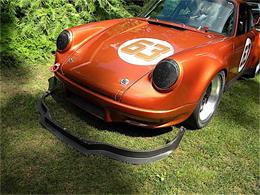 Picture of '70 911 - IRF2